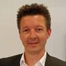Dr. Gunnar Hoff