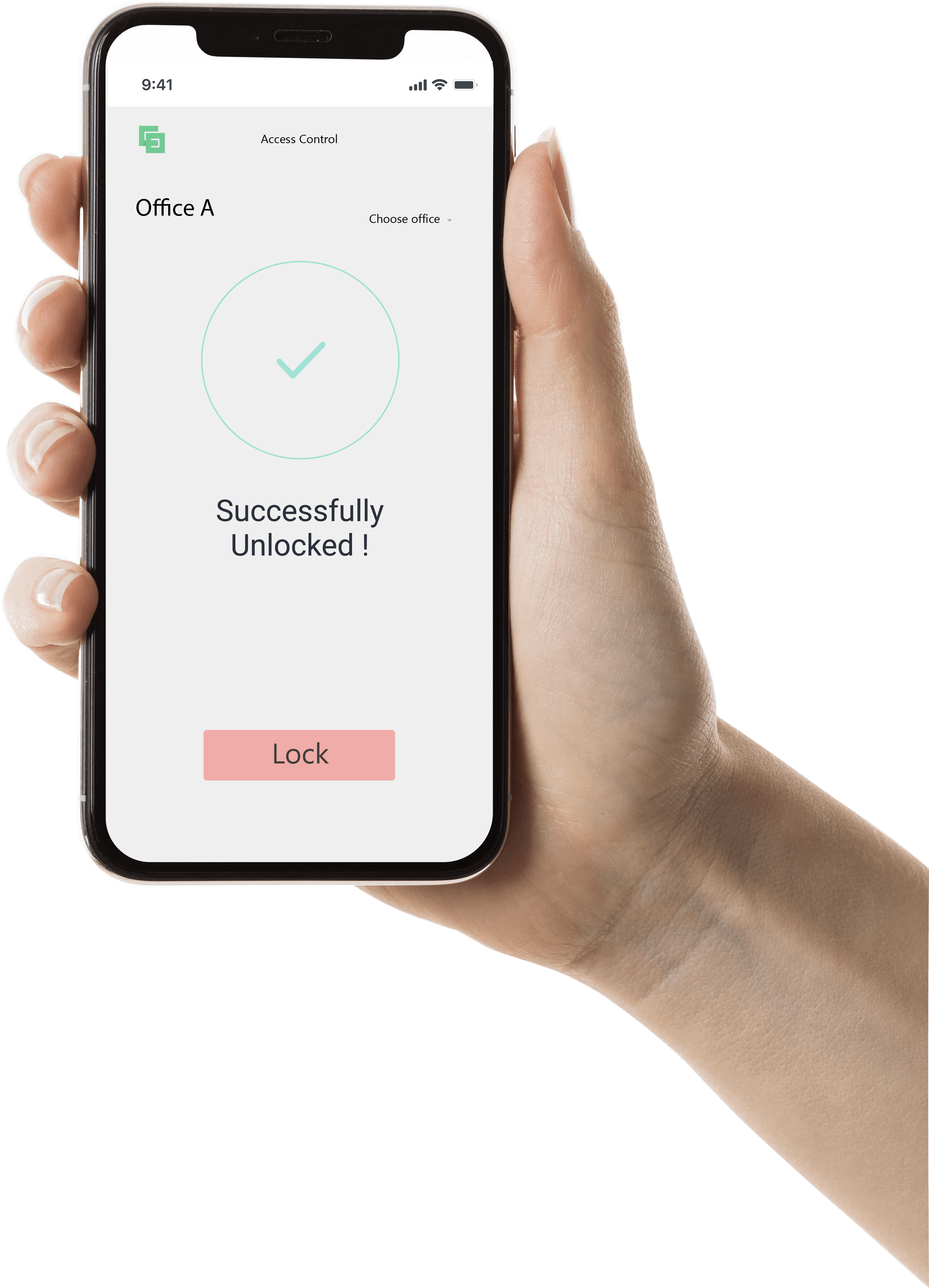 mobile-access