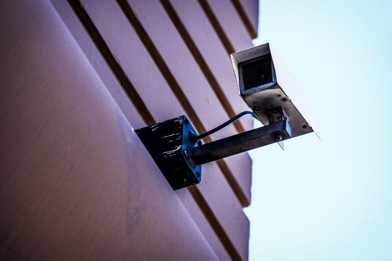 physical-security-camera