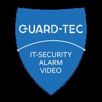 Guard-Tec