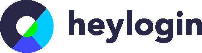 heylogin