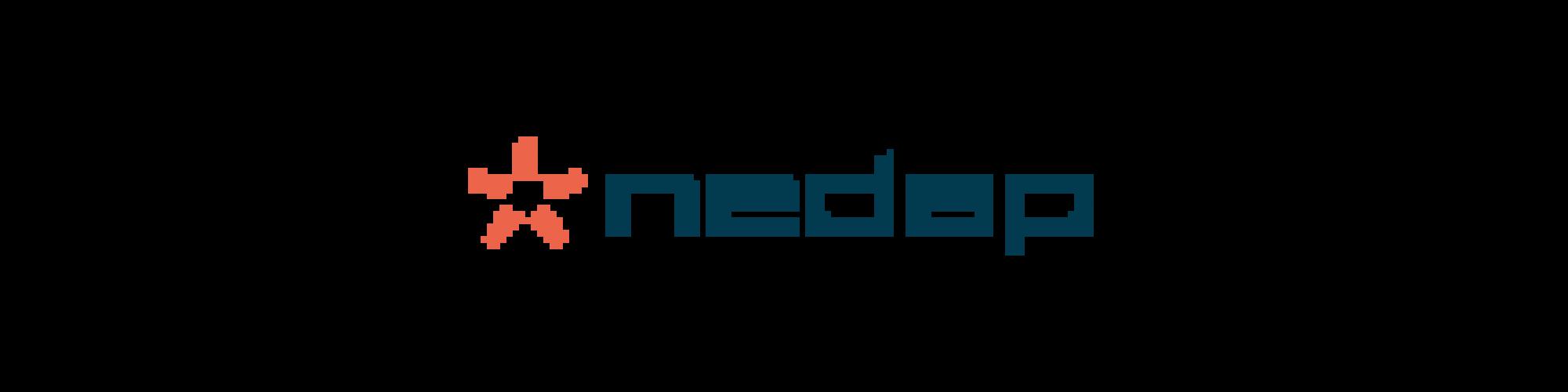 Logo_Nedap